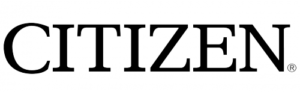 Citizen-Watches-Logo