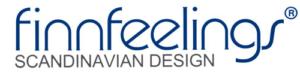 Logo-finnfeelings